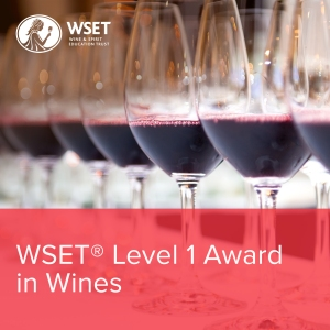 WSET_Wines_Level1_1600x1600