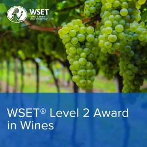 WSET_Wines_Level2_1600x1600